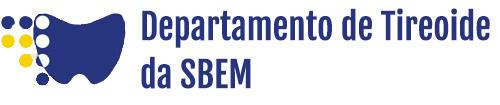 Departamento de Tireoide da SBEM